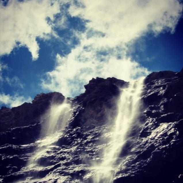 Aroania_Mountain_Chelmos_02