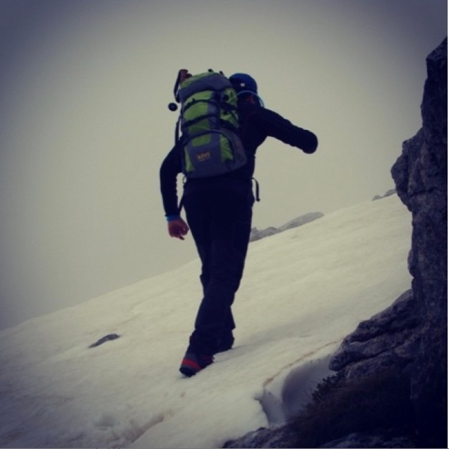 Aroania_Mountain_Chelmos_06