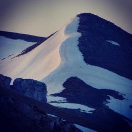 Aroania_Mountain_Chelmos_07