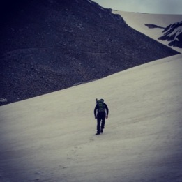 Aroania_Mountain_Chelmos_09