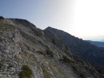 Olympus_Mountain_05