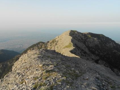 Olympus_Mountain_09
