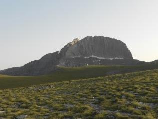 Olympus_Mountain_10