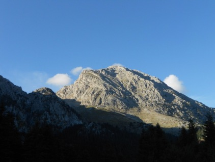 Giona_Mountain_04