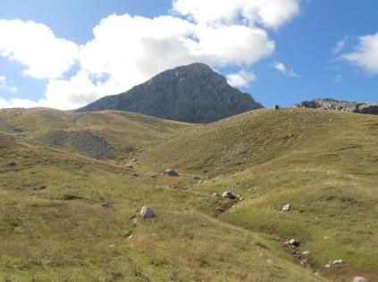 Giona_Mountain_05