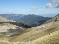 Giona_Mountain_06