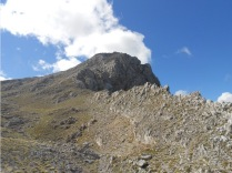 Giona_Mountain_07