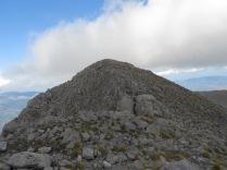 Giona_Mountain_09