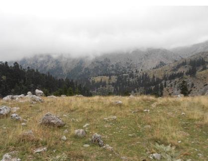 Giona_Mountain_11