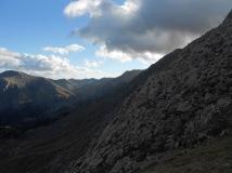 Giona_Mountain_13