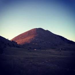 Parnonas_Mountain_09