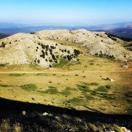 Parnonas_Mountain_11
