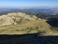 Parnonas_Mountain_12
