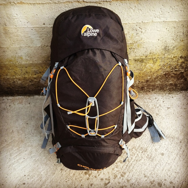 LoweAlpine_CholatseII_Review_17