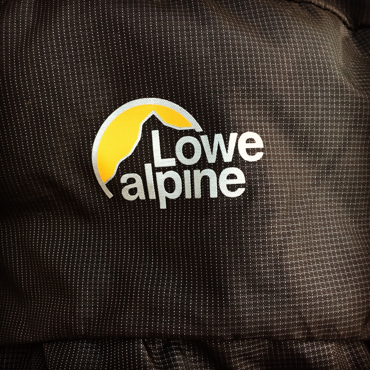 LOWE ALPINE Cholatse II 55-65 Review