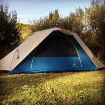 Sierra_Designs_Flash2_Tent_Review_03