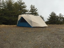 Sierra_Designs_Flash2_Tent_Review_06
