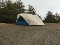 Sierra_Designs_Flash2_Tent_Review_06