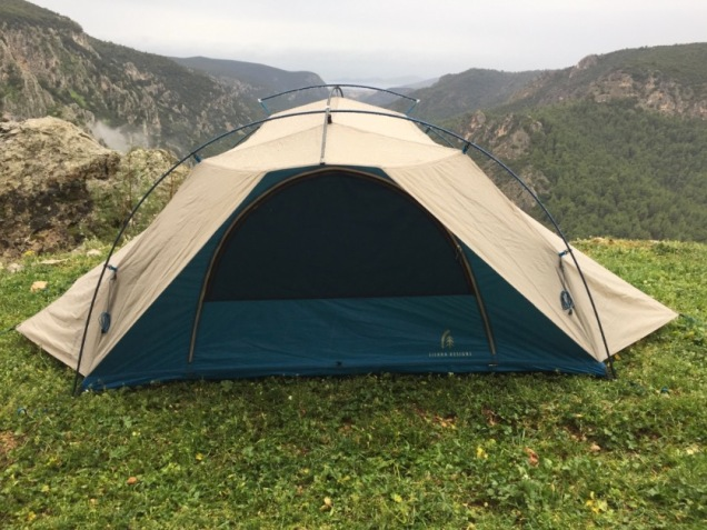 Sierra_Designs_Flash2_Tent_Review_07