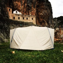 Sierra_Designs_Flash2_Tent_Review_08