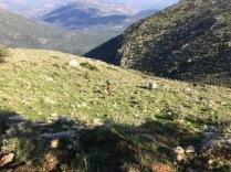 Kreion_Ktenias_Mountain_03