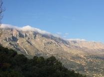 Kreion_Ktenias_Mountain_05