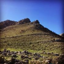 Kreion_Ktenias_Mountain_06