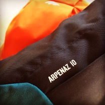 Quechua_Arpenaz10_Backpack_Review_03