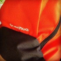 Quechua_Arpenaz10_Backpack_Review_05