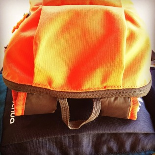 Quechua_Arpenaz10_Backpack_Review_06