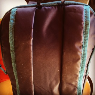 Quechua_Arpenaz10_Backpack_Review_07