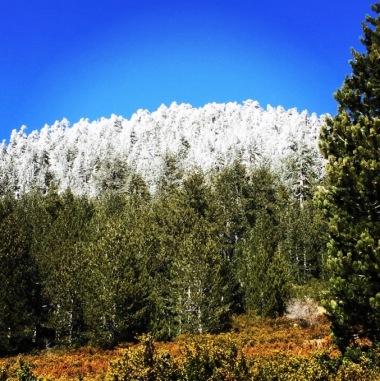 Lakmos_Mountain_04