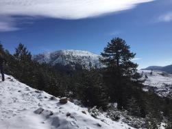 Lakmos_Mountain_05