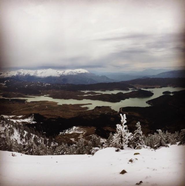 Lakmos_Mountain_08