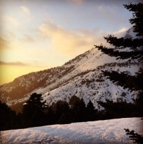 Dirfi_Mountain_03