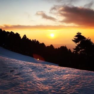Dirfi_Mountain_04