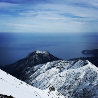 Dirfi_Mountain_06