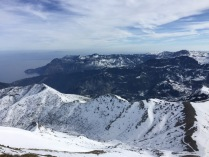 Dirfi_Mountain_07