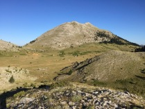 Parnonas_Mountain_07