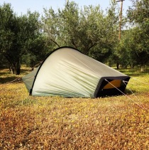 Hilleberg_Akto_Tent_Review_03