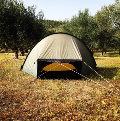 Hilleberg_Akto_Tent_Review_04