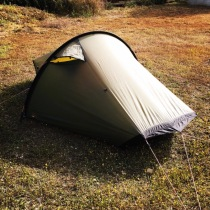Hilleberg_Akto_Tent_Review_06