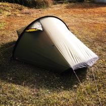 Hilleberg_Akto_Tent_Review_06