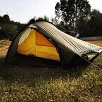 Hilleberg_Akto_Tent_Review_07