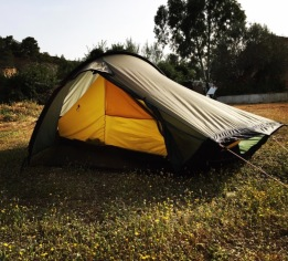 Hilleberg_Akto_Tent_Review_07