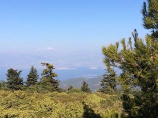 Gerania_Mountain_SanctuaryofHera_03