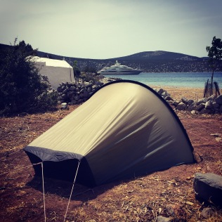 Hilleberg_Akto_Tent_Review_01
