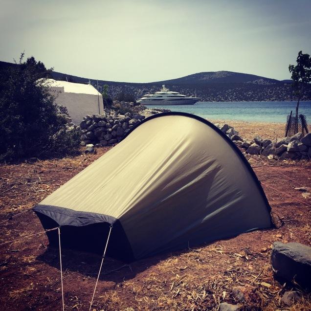 Hilleberg_Akto_Tent_Review_01