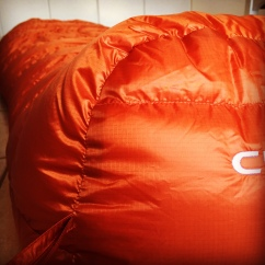 Cumulus_Panyam600_SleepingBag_Review_03