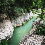 Erymanthos_Mountain_River_07